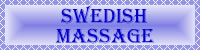 Link to Swedish Massage Page